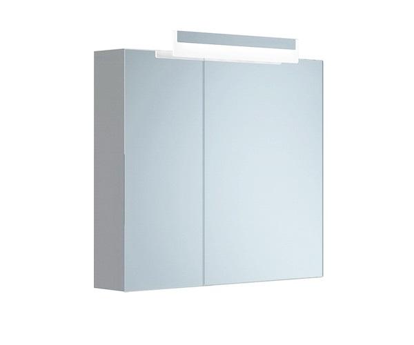 зеркало-шкаф VERONA MODERNA 80