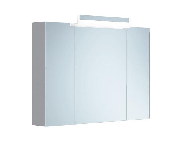 зеркало-шкаф VERONA MODERNA 100