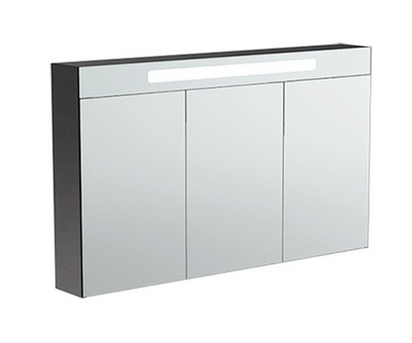 зеркало-шкаф VERONA SUSAN 125