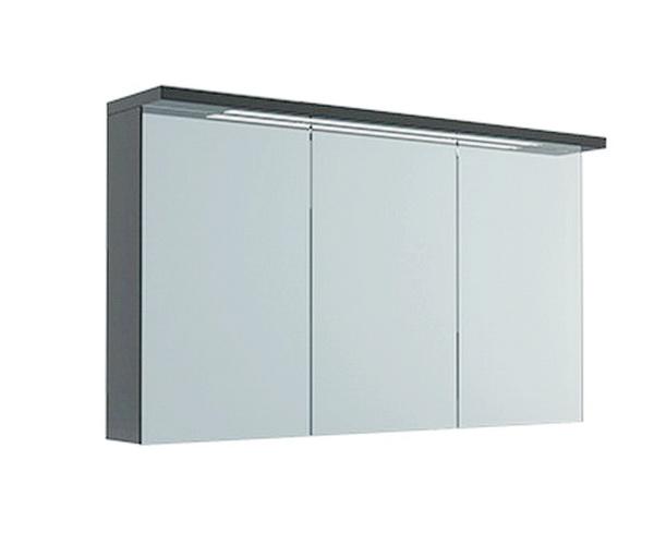 зеркало-шкаф VERONA VIVA 120