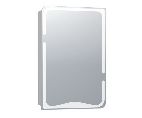 зеркало-шкаф VIGO CALLAO 45
