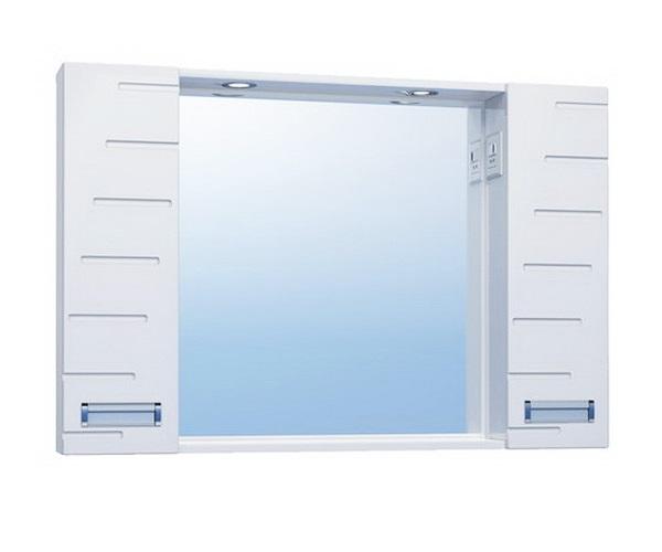 зеркало VIGO DIANA 100