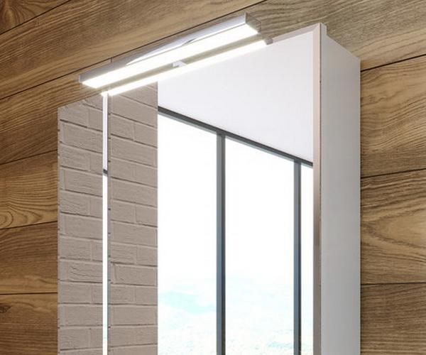 зеркало-шкаф VIGO KOLOMBO 60