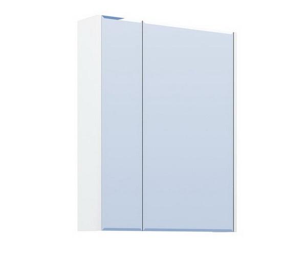 зеркало-шкаф VIGO LAURA 70