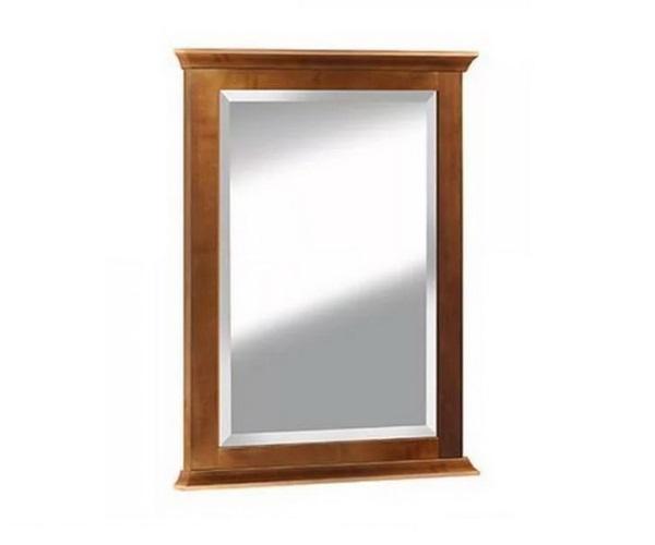 зеркало VILLEROY & BOCH HOMMAGE 56