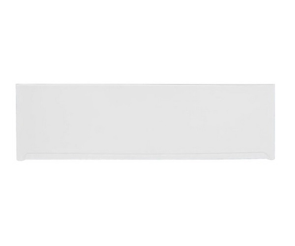 панель VITRA NEON 170 фронтальная
