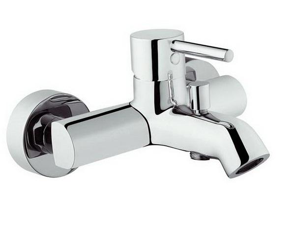смеситель для ванны VITRA MINIMAX