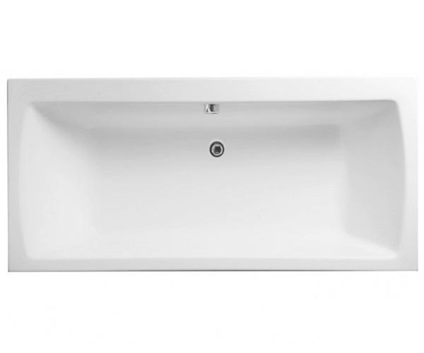 ванна акриловая VITRA NEON 180х80