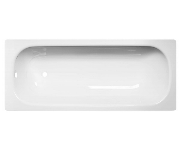 ванна стальная ВИЗ REIMAR 170х70