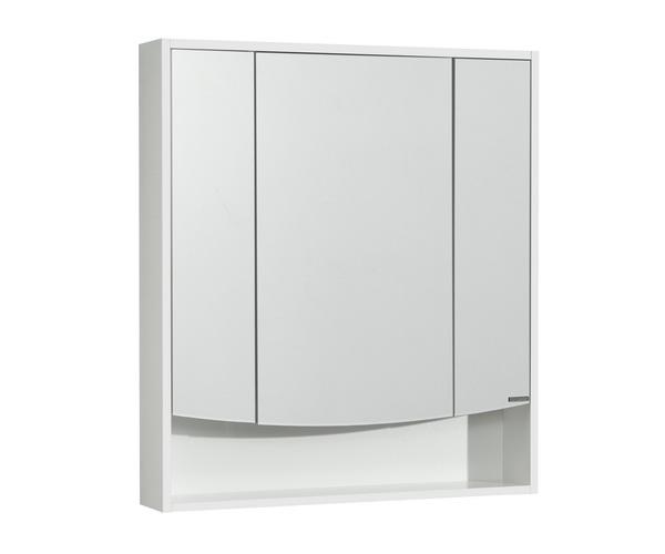 зеркало-шкаф АКВАТОН ИНФИНИТИ 76