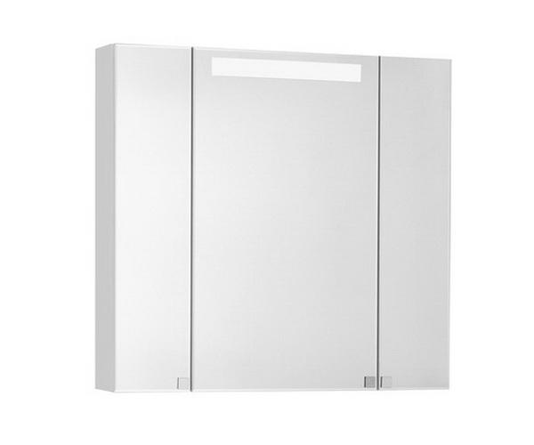 зеркало-шкаф АКВАТОН МАДРИД 80
