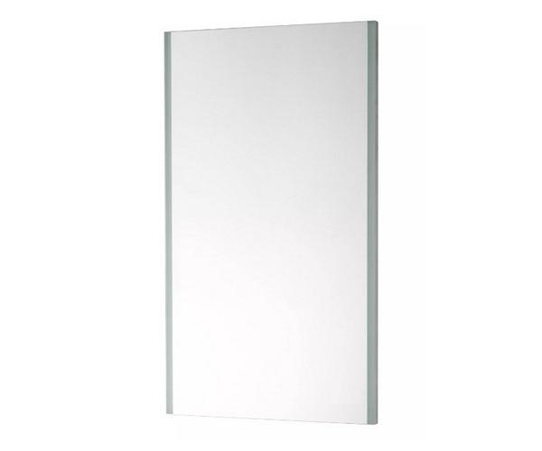 зеркало АКВАТОН МИШЕЛЬ 57