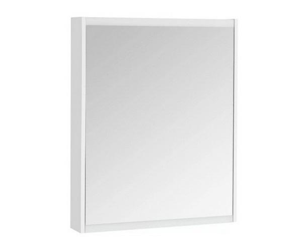 зеркало-шкаф АКВАТОН НОРТОН 65