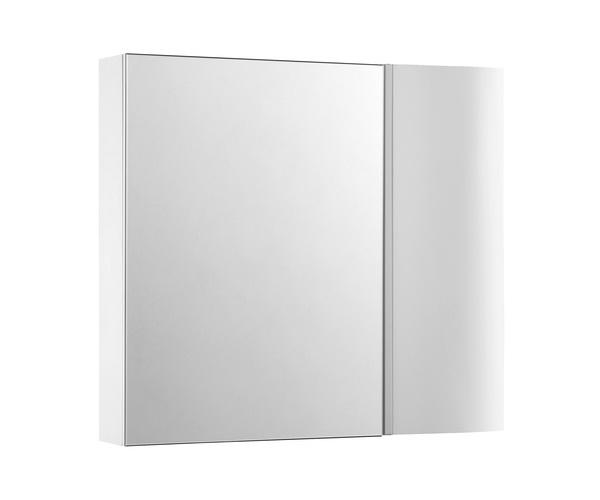 зеркало-шкаф АКВАТОН ОНДИНА 80
