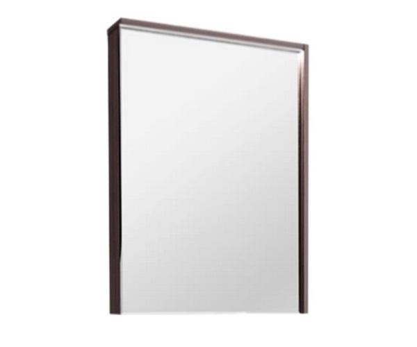 зеркало-шкаф АКВАТОН СТОУН 60