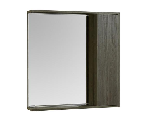 зеркало АКВАТОН СТОУН 80