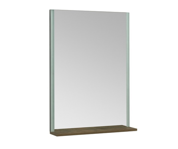 зеркало АКВАТОН ТЕРРА 61