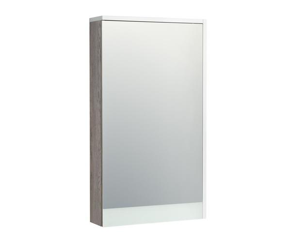 зеркало-шкаф АКВАТОН ЭММА 46