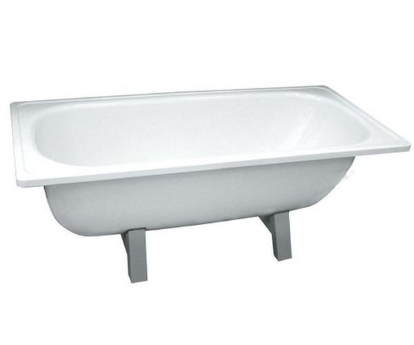 ванна стальная ВИЗ ANTIKA 150х70
