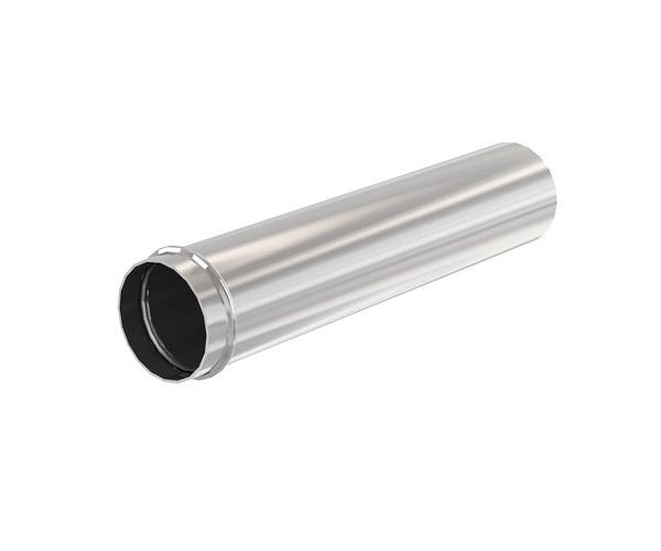 удлинительная труба ALCAPLAST A4000