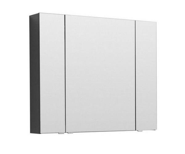зеркало-шкаф AQUANET АЛВИТА 100