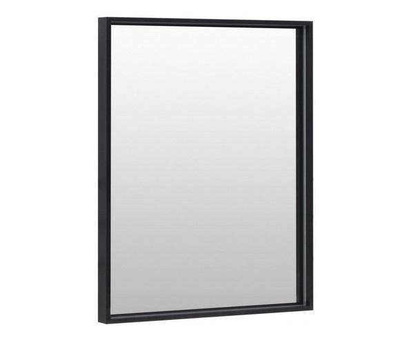 зеркало AQUANET АЛЮМИНИУМ 60