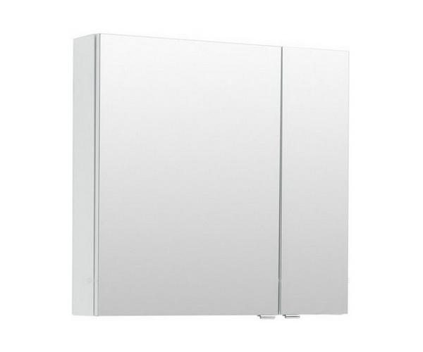 зеркало-шкаф AQUANET ПОРТО 70