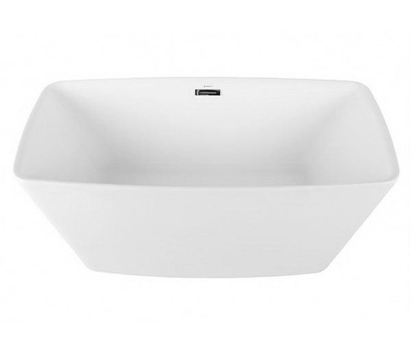 ванна акриловая AQUANET JOY 170х78