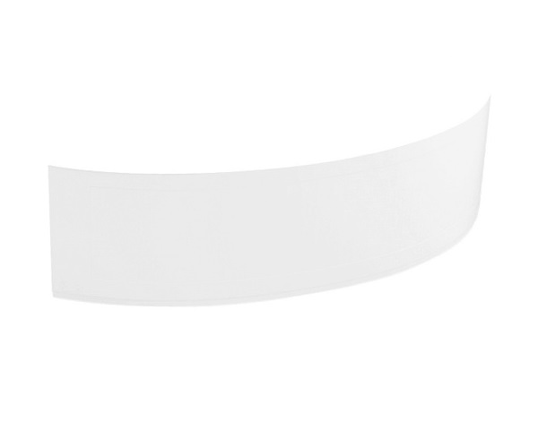 панель AQUATEK ДИВА 160 фронтальная