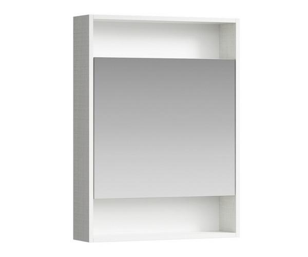 зеркало-шкаф AQWELLA CITY 60