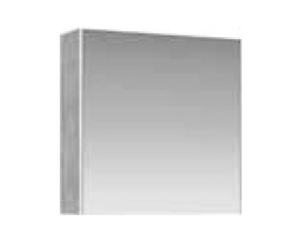 зеркало-шкаф AQWELLA MOBI 60