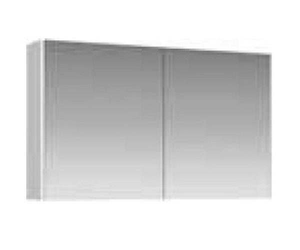 зеркало-шкаф AQWELLA MOBI 100