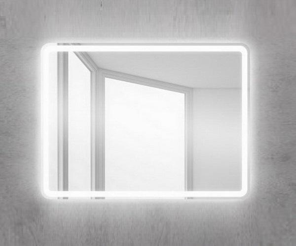 зеркало BELBAGNO SPC-MAR 60