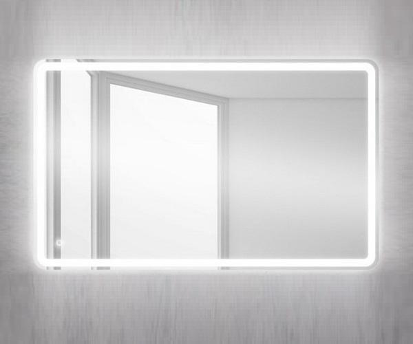 зеркало BELBAGNO SPC-MAR 100