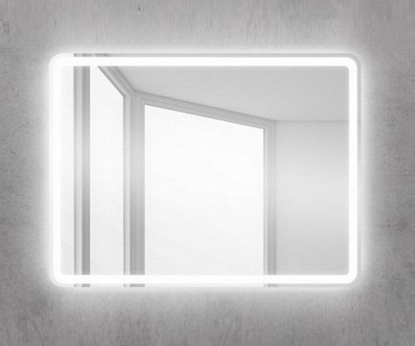 зеркало BELBAGNO SPC-MAR 120