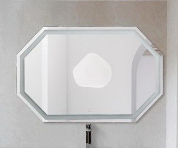 зеркало BELBAGNO SPC-OTT 120