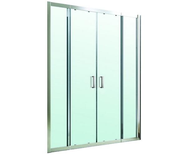 душевая дверь BERGES PORTA 120