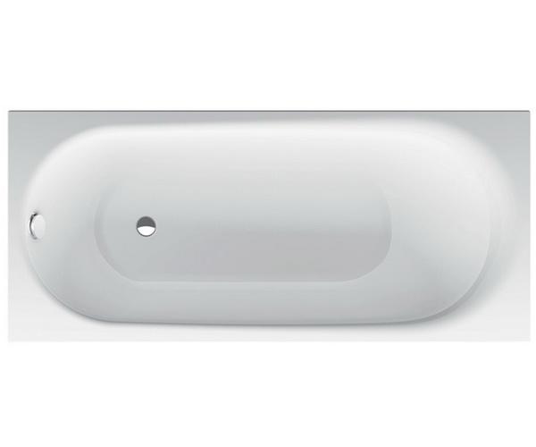 ванна стальная BETTE COMODO 190х90