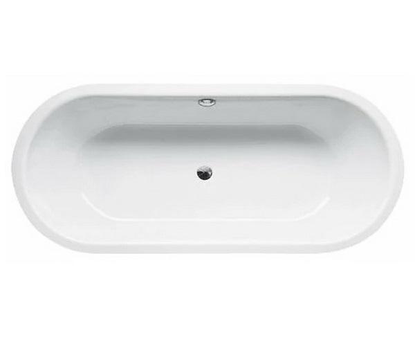 ванна стальная BETTE STARLET FLAIR 168х73