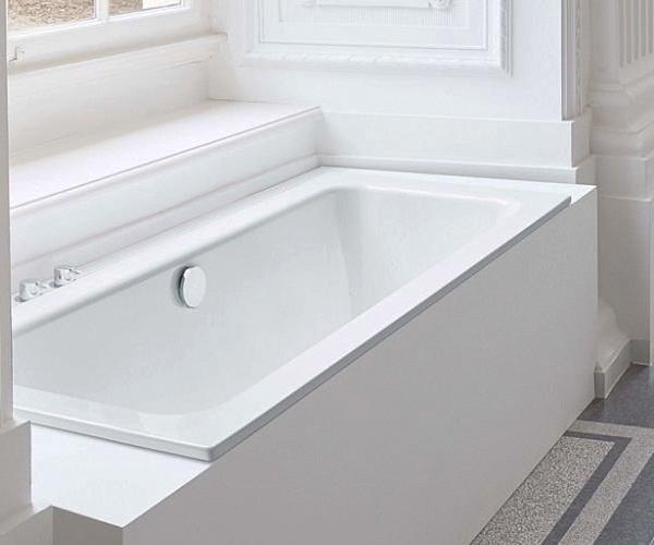 ванна стальная BETTE ONE 190х90