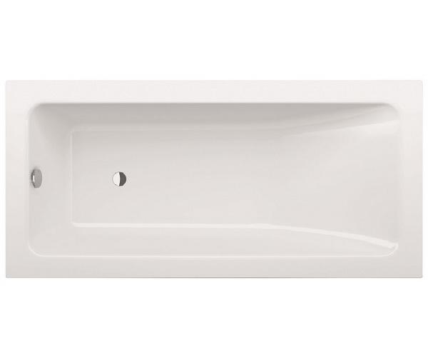 ванна стальная BETTE ONE 200х90