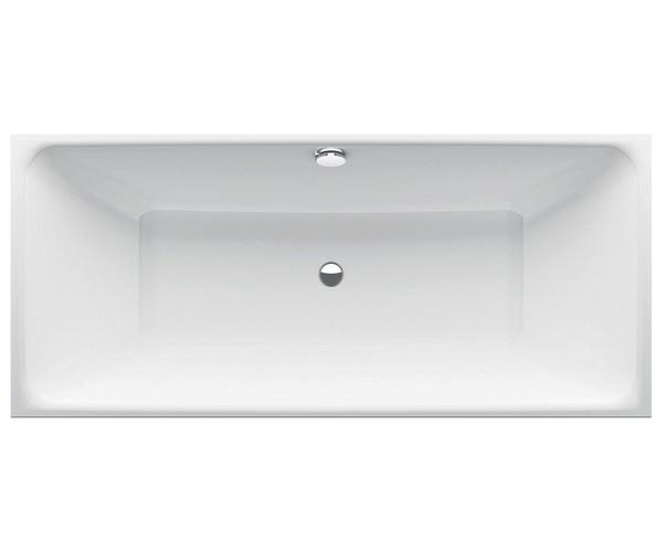 ванна стальная BETTE LOFT 180х80