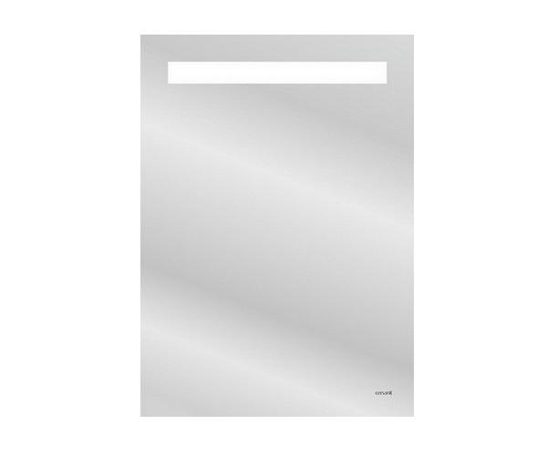 зеркало CERSANIT LED BASE 50