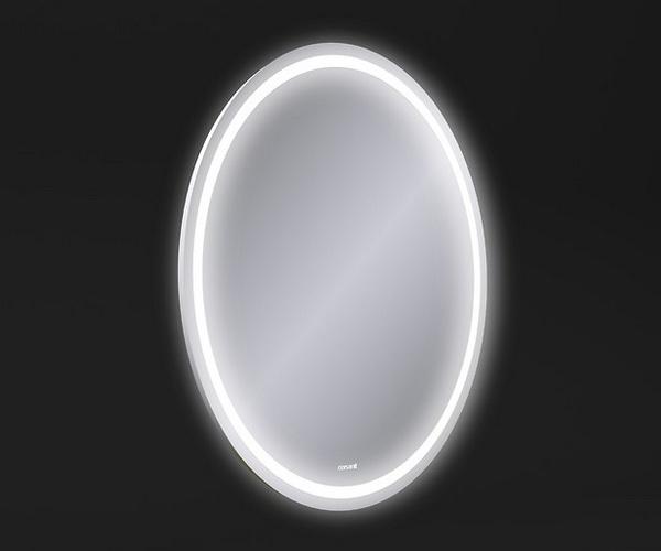зеркало CERSANIT LED DESIGN 57