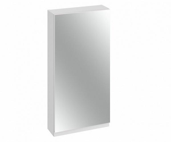 зеркало-шкаф CERSANIT MODUO 40