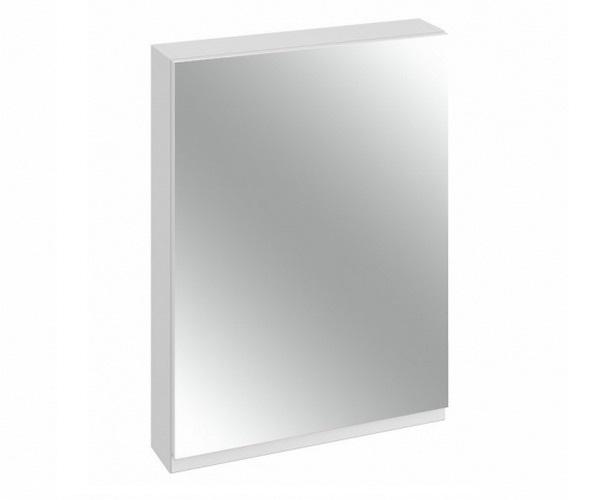 зеркало-шкаф CERSANIT MODUO 60