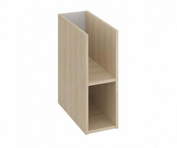 шкафчик для тумбы CERSANIT MODUO 20