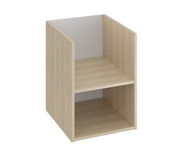 шкафчик для тумбы CERSANIT MODUO 40