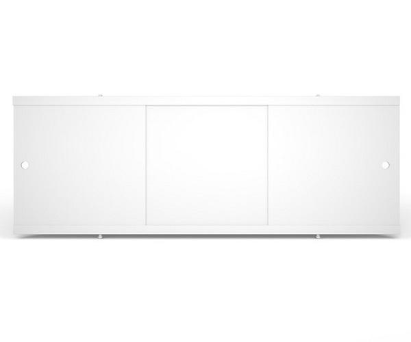 CERSANIT панель для ванны 170 см