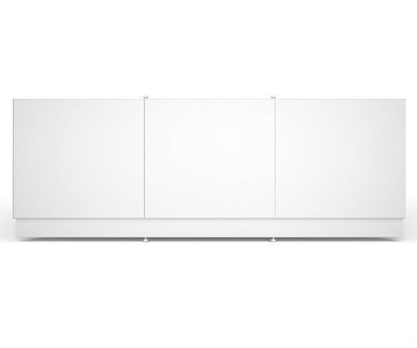 CERSANIT CLICK панель для ванны 170 см